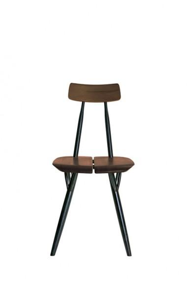 Artek - Pirkka Chair
