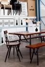 UBER-MODERN - Artek Chair Pirkka