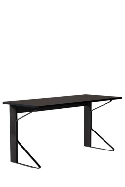 Artek - Kaari Table Desk