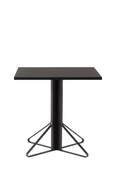 Artek - Kaari Table Square