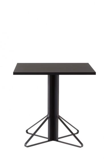 Artek - Kaari Table Square