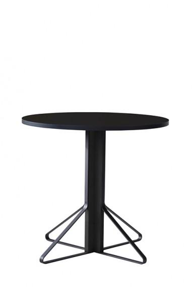 Artek - Kaari Table Round