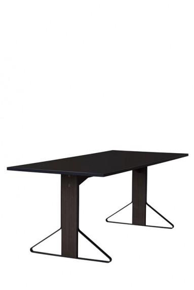 Artek - Kaari Table Rectangular