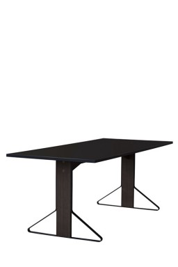Artek - Kaari Table Rectangular