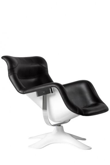 Artek - Karuselli Lounge Chair
