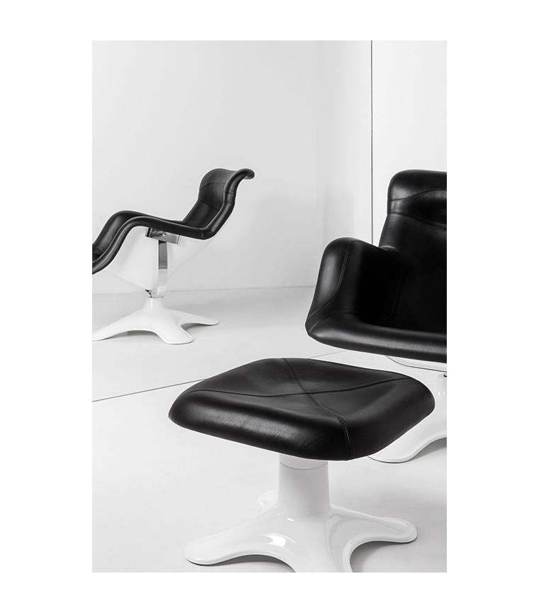 Artek Karuselli Lounge Chair Yrj 246 Kukkapuro Uber Modern