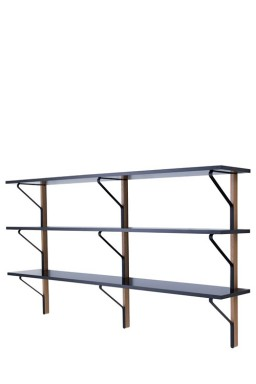 Artek - Kaari Wall Shelf