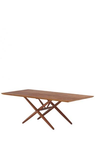 Artek - Domino Table