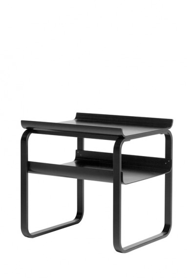 Artek - Side Table 915