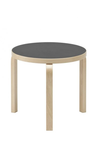 Artek - Table 90D