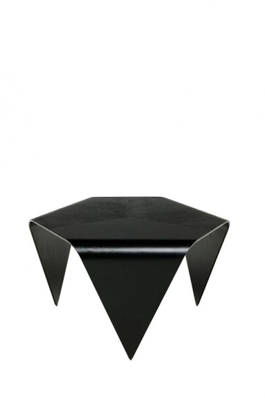 Artek - Trienna Table