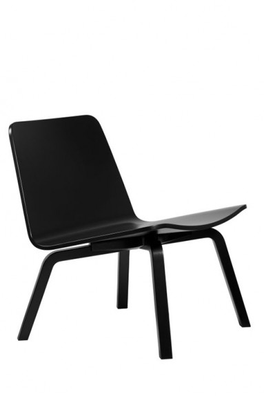 Artek - Lounge Chair HK002