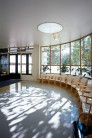 UBER-MODERN - Artek Armchair 403 Hallway Alvar, Aalto