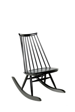 Artek - Mademoiselle Rocking Chair