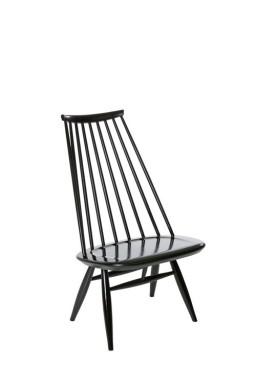 Artek - Mademoiselle Lounge Chair