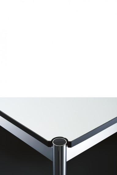 USM Haller - Table Haller Classic 150 x 75 cm USM
