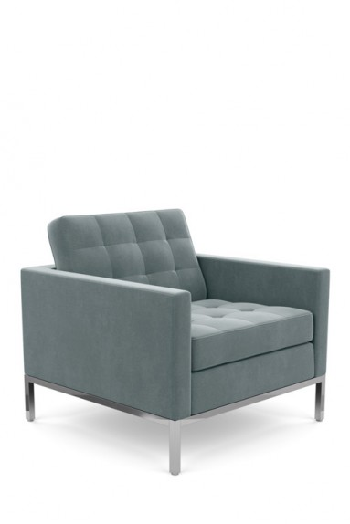 Knoll - Florence Knoll Lounge Chair Relax