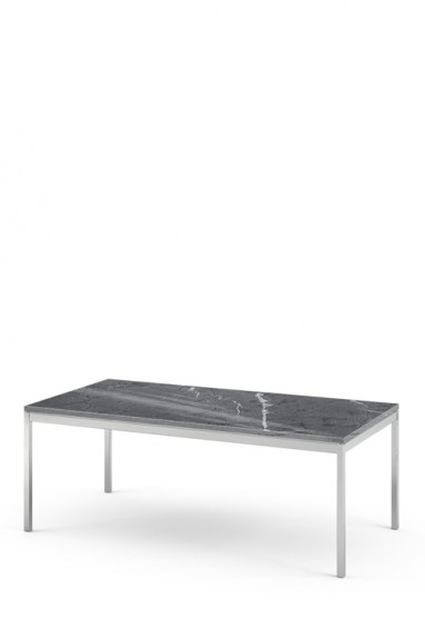 Knoll - Florence Knoll Rectangular Low Table