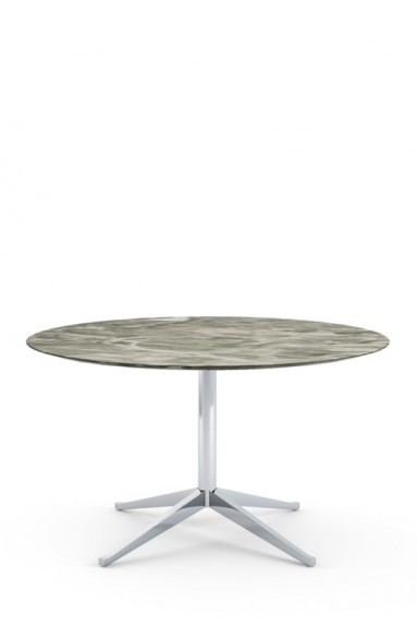 Knoll - Florence Knoll Table ronde 137