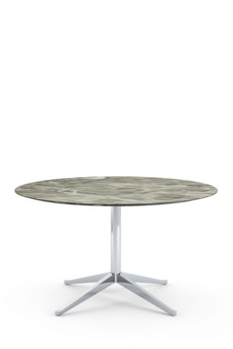 Knoll - Florence Knoll Round Table 137