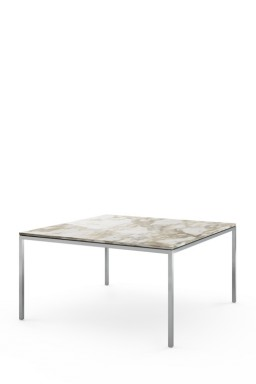 Knoll - Florence Knoll Square Table 140