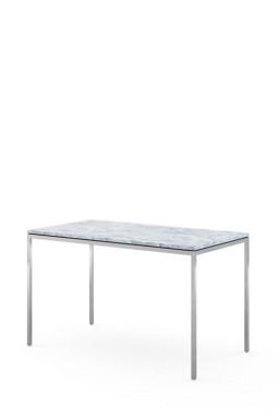 Knoll - Florence Knoll Small Rectangular Table 122