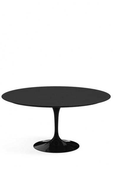 Knoll - Saarinen Tulip Table Haute Ronde XL