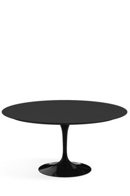 Knoll - Saarinen Tulip Round High Table XL