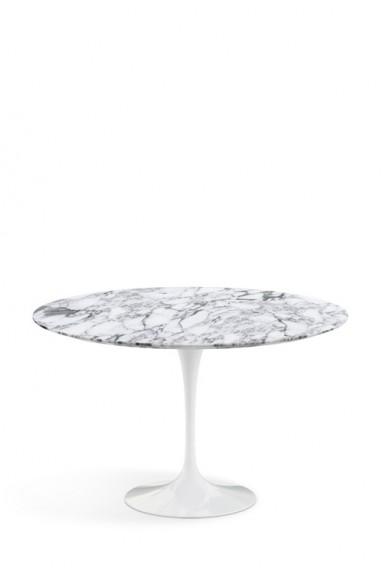 Knoll - Saarinen Tulip Table Haute Ronde M