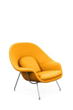 Knoll - Saarinen Womb Chair