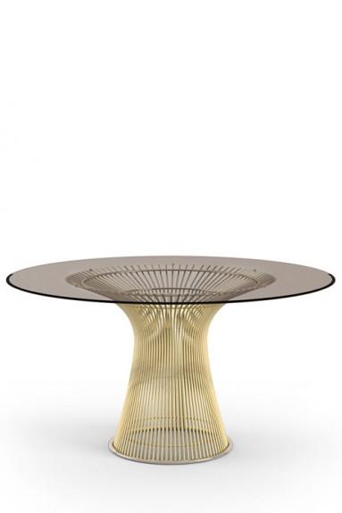 Knoll - Platner Table Haute