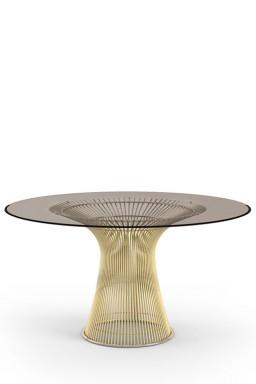 Knoll - Platner High Table