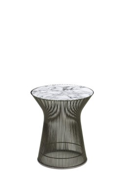 Knoll - Platner Side Table