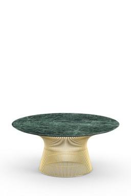 Knoll - Petite Table Basse Platner