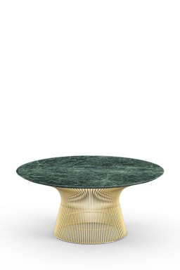 Knoll - Platner Low Table