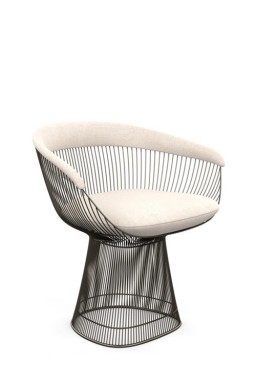 Knoll - Platner Side Chair