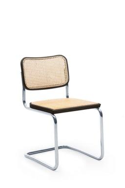 Knoll - Cesca Chair