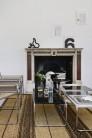 UBER-MODERN - Breuer Small Laccio Table