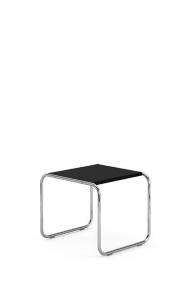 Knoll - Breuer Petite Table Laccio
