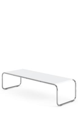 Knoll - Breuer Grande Table Laccio