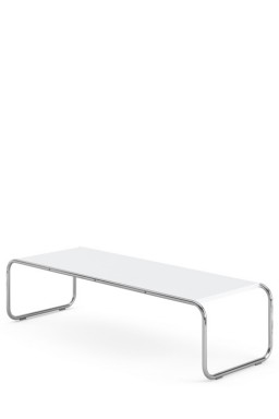 Knoll - Breuer Large Laccio Table