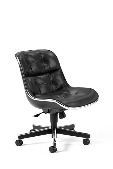 Knoll - Pollock Executive Chair