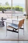 UBER-MODERN - Pollock Sling Chair