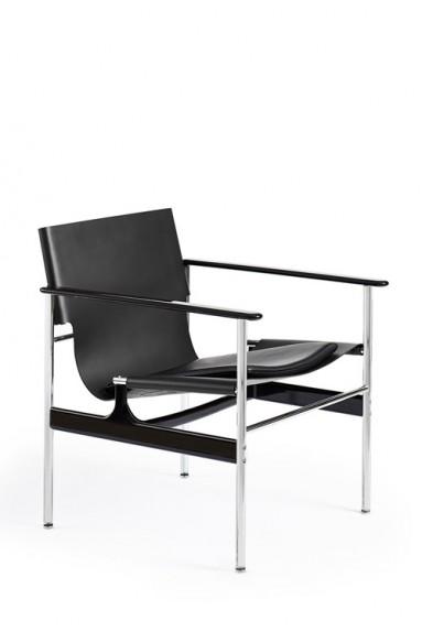 Knoll - Pollock Sling Chair