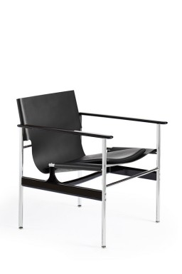 Knoll - Pollock Sling Chair