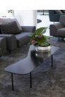 UBER-MODERN - Girard Table Basse