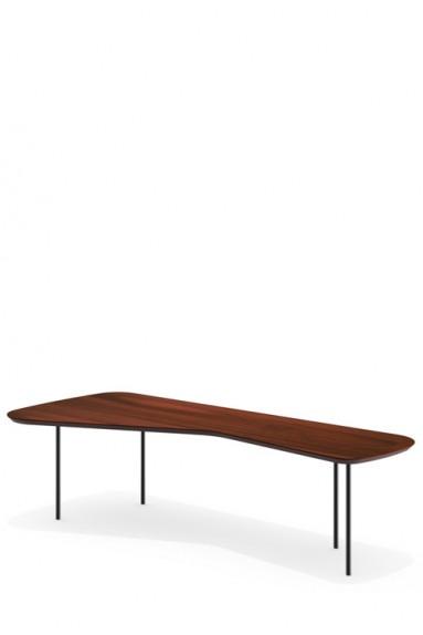 Knoll - Girard Table Basse