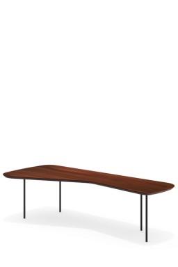 Knoll - Girard Coffee Table