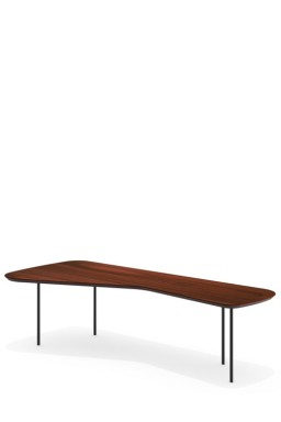Knoll - Girard Table Basse