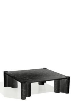 Knoll - Aulenti Jumbo Table
